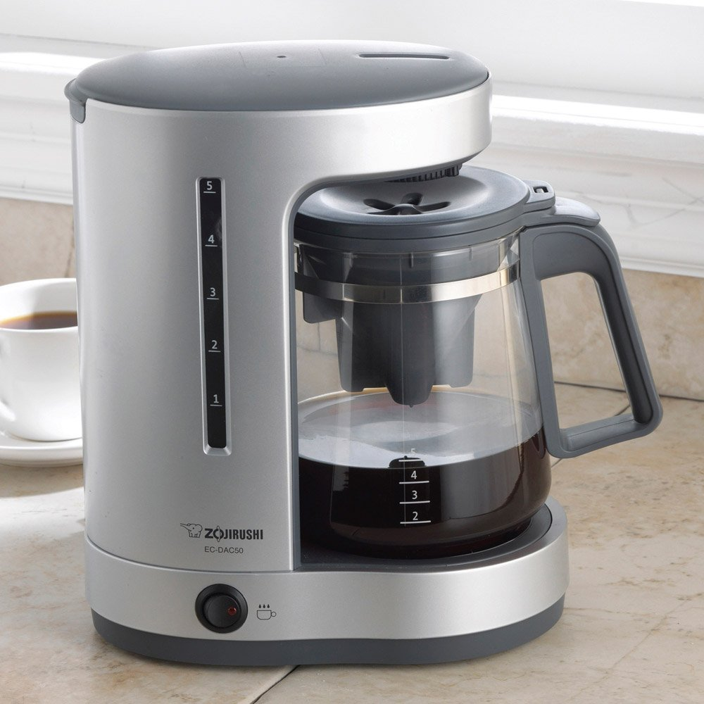 Drip Coffee Maker Pictures : Top 10 - Best Drip Coffee Maker - Let s Drip Some Coffee