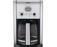 Cuisinart DCC-2600 Brew Central 14-Cup Programmable Coffeemaker