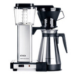 Technivorm-Moccamaster KBT 10 Cup Coffee Brewer