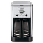 Cuisinart Extreme Brew DCC-2650