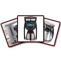 Top 10 Best Drip Coffee Maker Let S Drip Some Coffee