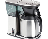 High End Office Coffee Maker : Drip Coffee Maker Reviews - Let s Drip Some Coffee